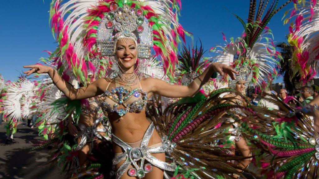 gran-canaria-Carnaval-min