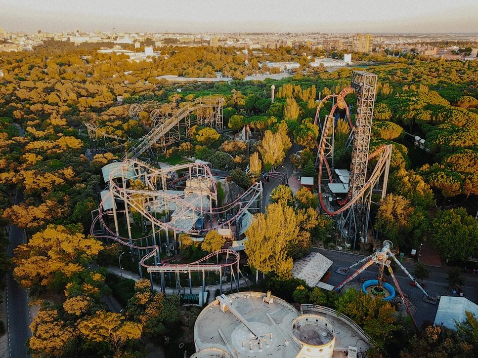 planes-dia-mundial-infancia-parque-atracciones