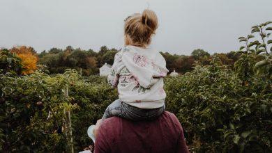 Cómo celebrar el Día Mundial de la Infancia con un planazo con niños