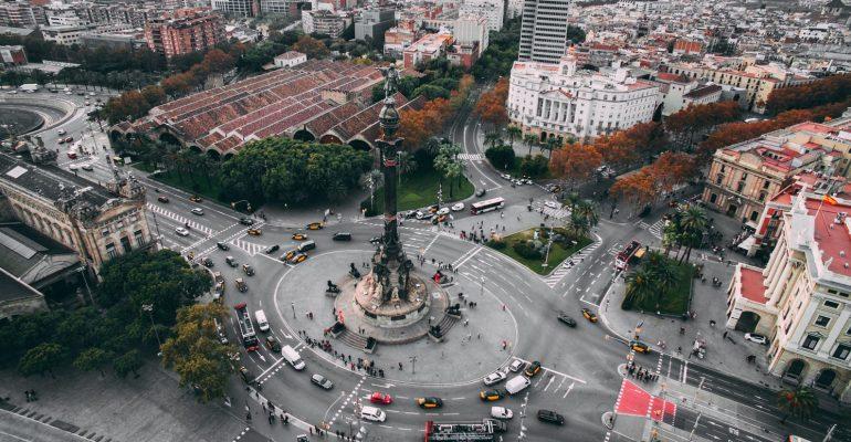 7 Museos de Barcelona que deberías visitar
