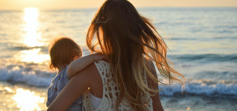 playas-costa-del-sol-niños-portada1