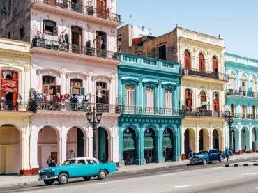 10 cosas que ver y disfrutar en La Habana