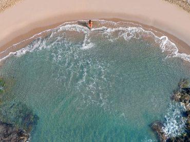 Destinos imprescindibles de la Costa Cálida
