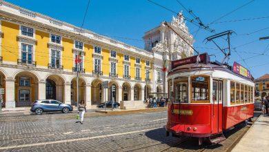 ¿Se puede viajar ya a Portugal desde España?