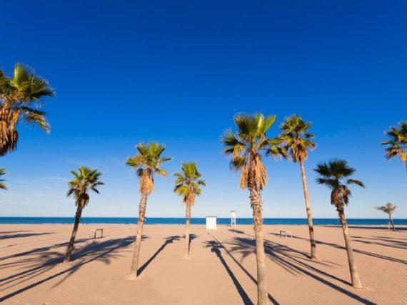 Gandia, tu viaje más completo al mediterráneo